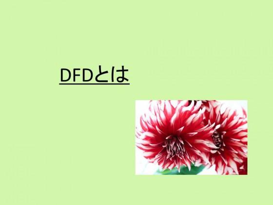 04_DFDとは【サムネイル】